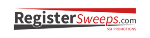 register-sweeps-logo