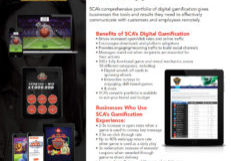 Stay-Connected-with-SCA-Promotions-Digital-Solutions-img